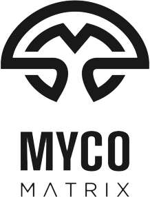 Mycomatrix, A Mushroom Mountain Company